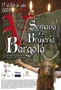 2009-Cartel_Brujeria-3