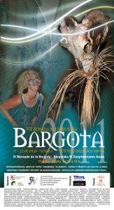 2011-Cartel_Brujeria-1