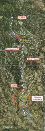 Regadio_Arbanta-mapa